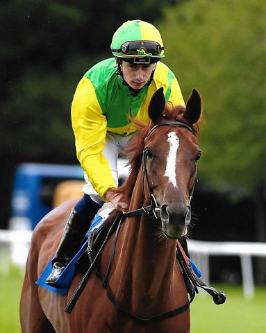 oisin-takes-keepers-choice-